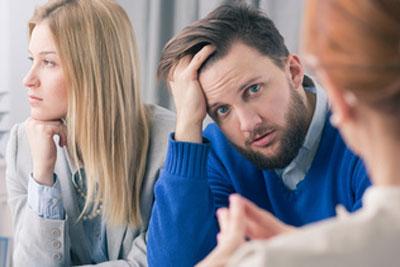 Assistenza legale separazione e divorzio Vicenza