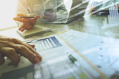 Consulenza contratti bancari leasing Vicenza