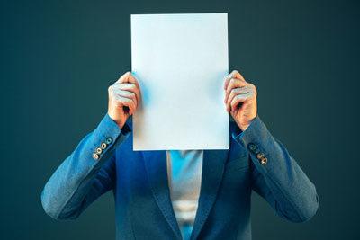 Diritto all'immagine - dati personali - privacy Vicenza