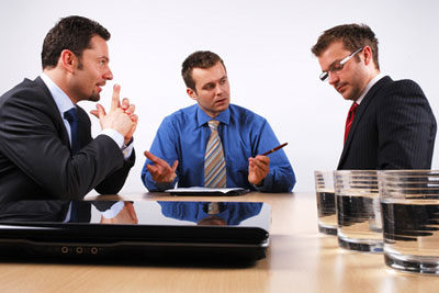 mediazione e negoziazione assistita Malo
